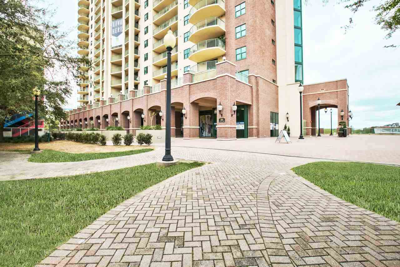 $255,000 - 2Br/2Ba -  for Sale in Plaza Tower, Tallahassee