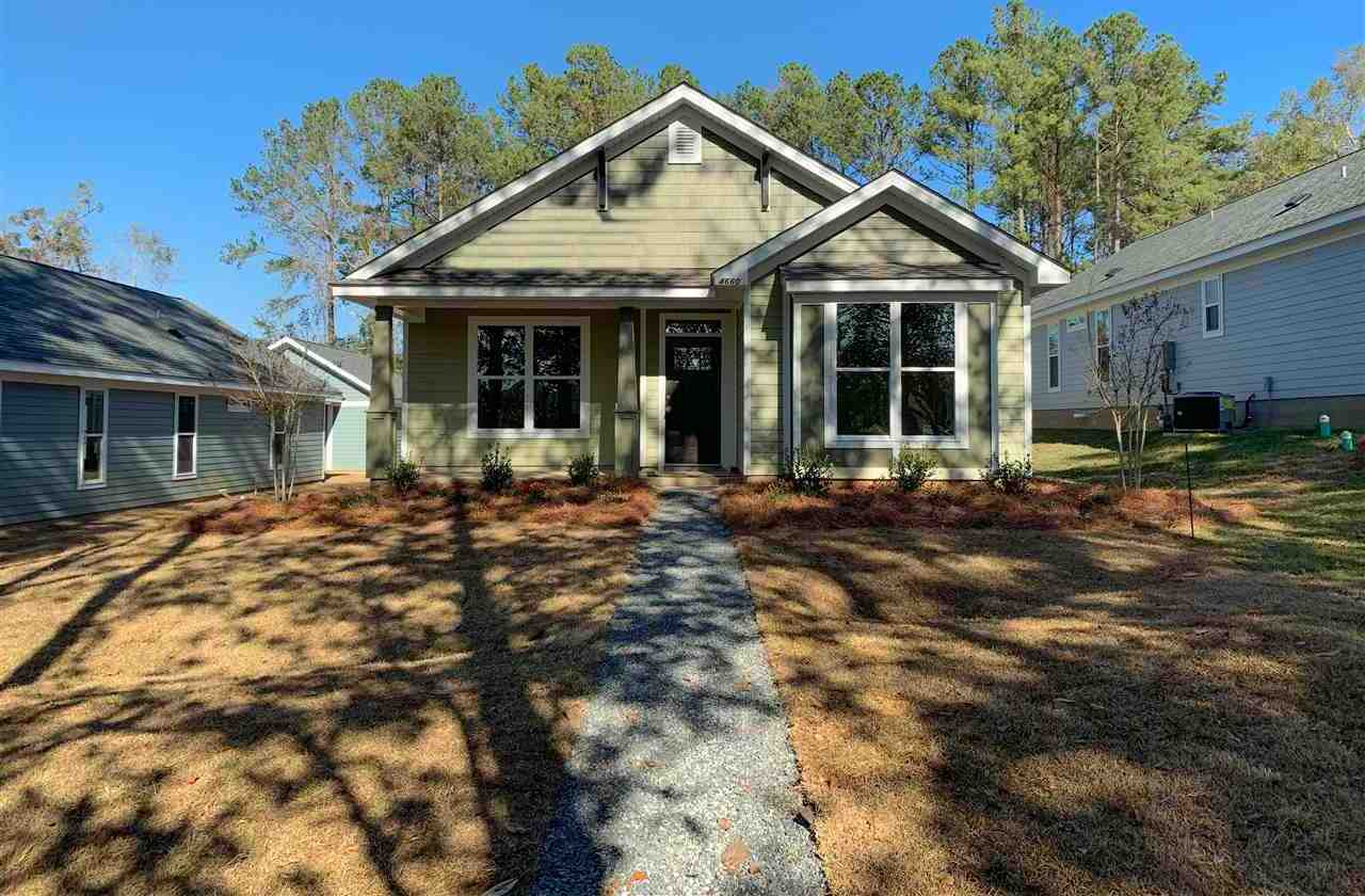 $299,900 - 3Br/2Ba -  for Sale in Piney Z, Tallahassee