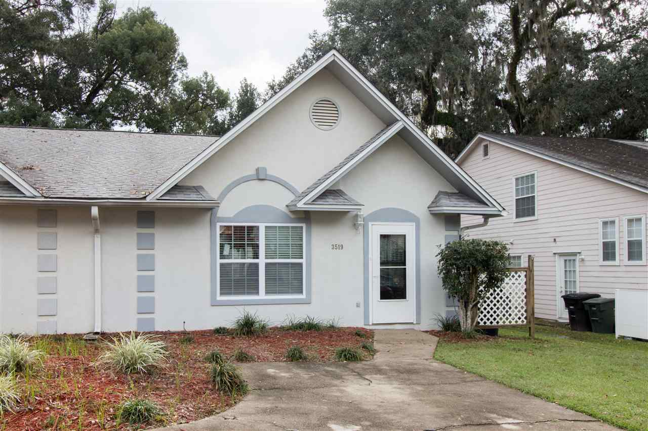 $145,000 - 3Br/2Ba -  for Sale in Chateau Lafayette, Tallahassee