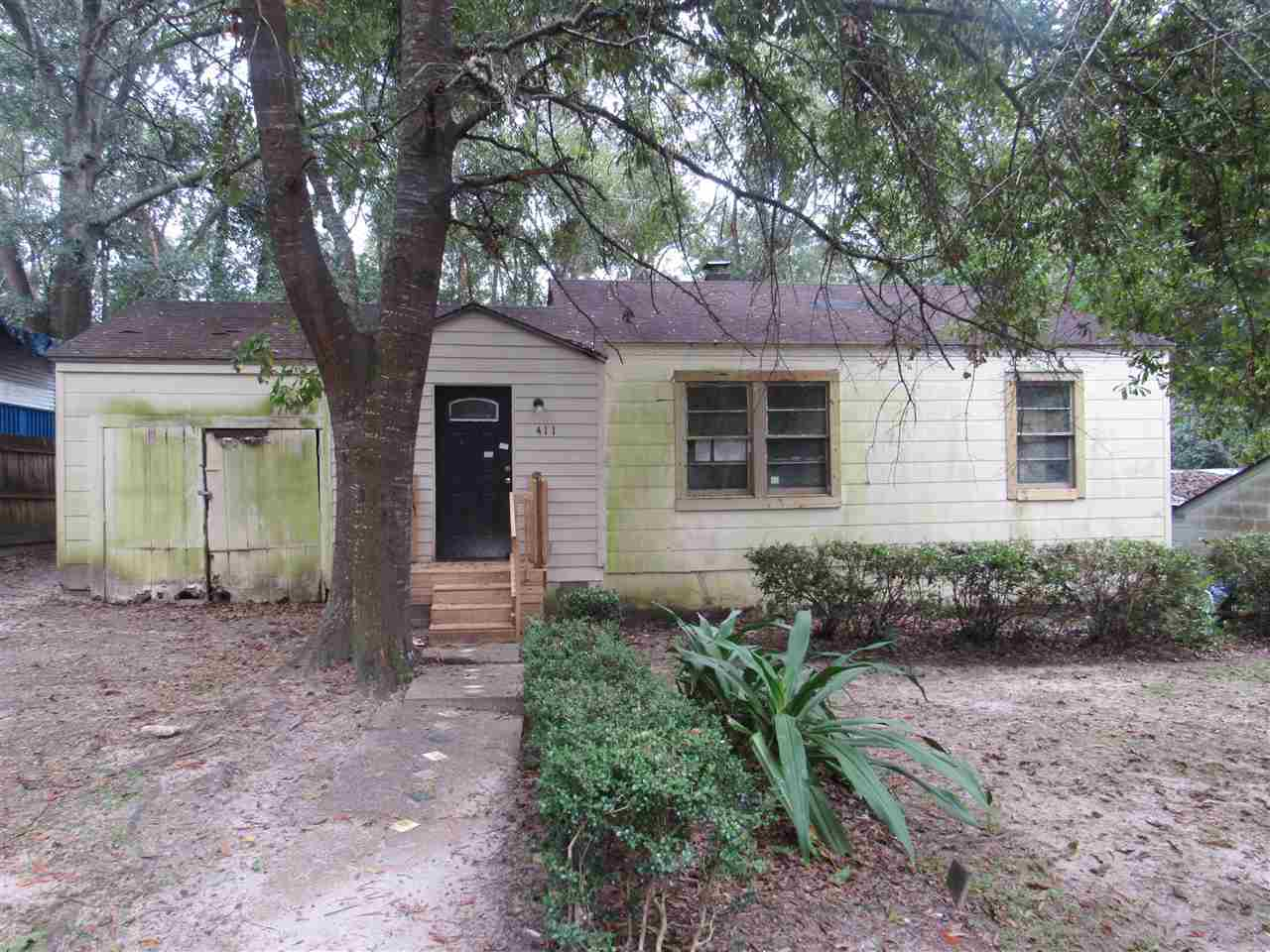 $20,000 - 2Br/1Ba -  for Sale in Menlo Park, Tallahassee