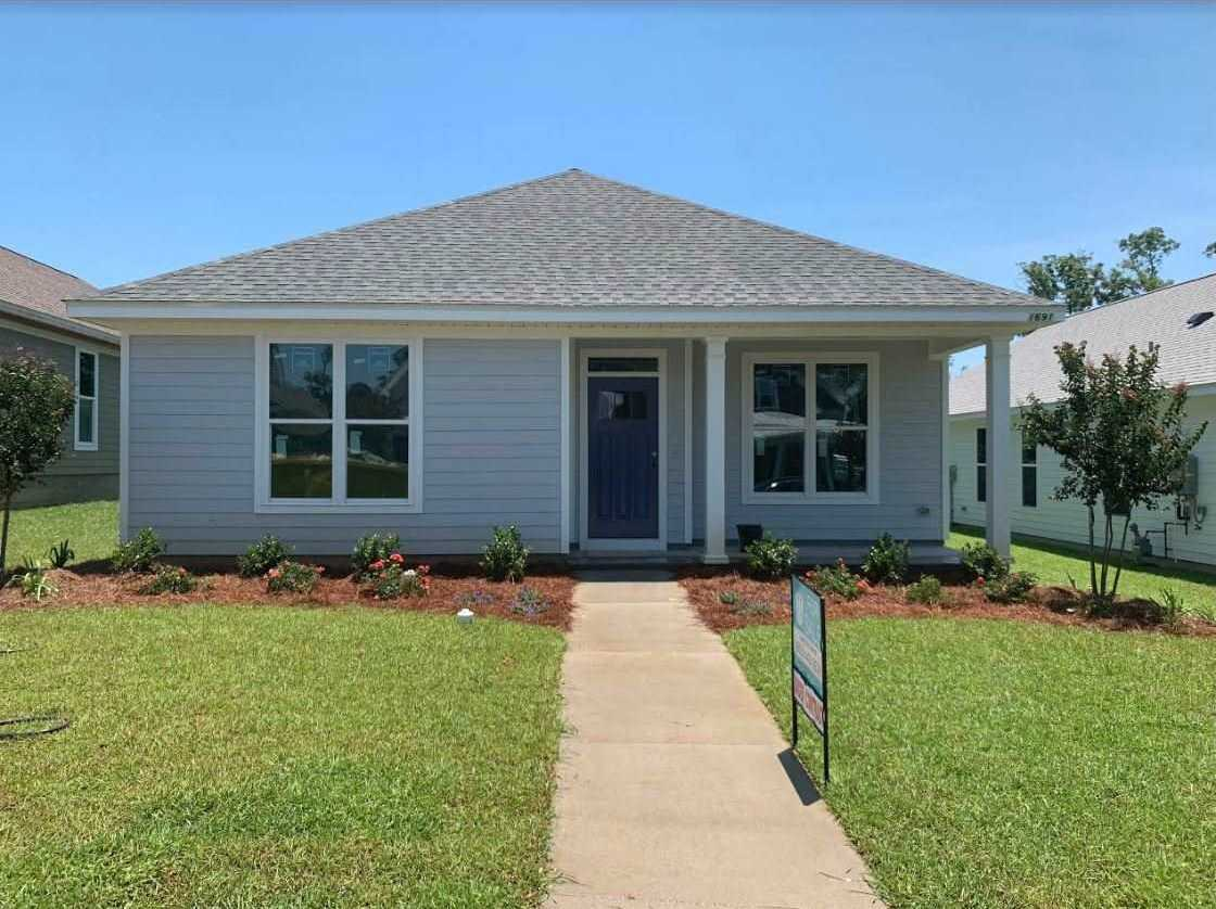 $267,900 - 3Br/2Ba -  for Sale in Evening Rose, Tallahassee