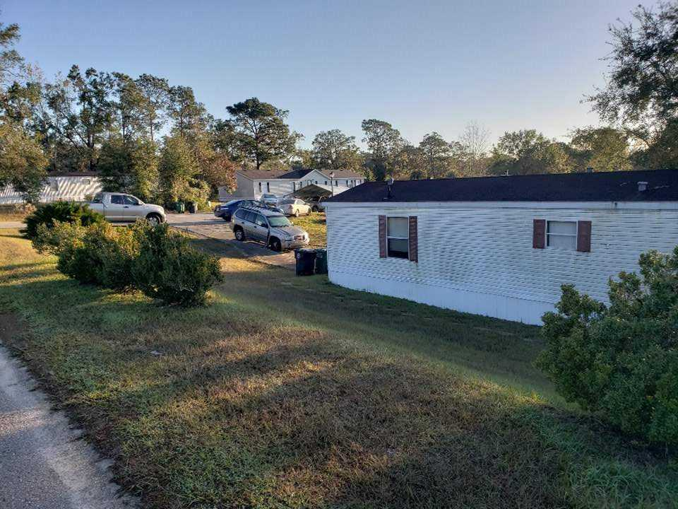 $22,000 - 3Br/2Ba -  for Sale in Sandstone Ranch, Tallahassee