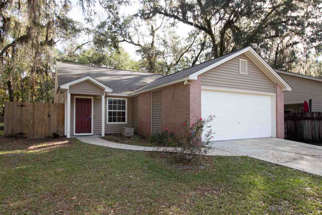 $145,000 - 3Br/2Ba -  for Sale in Huntington Woods, Tallahassee