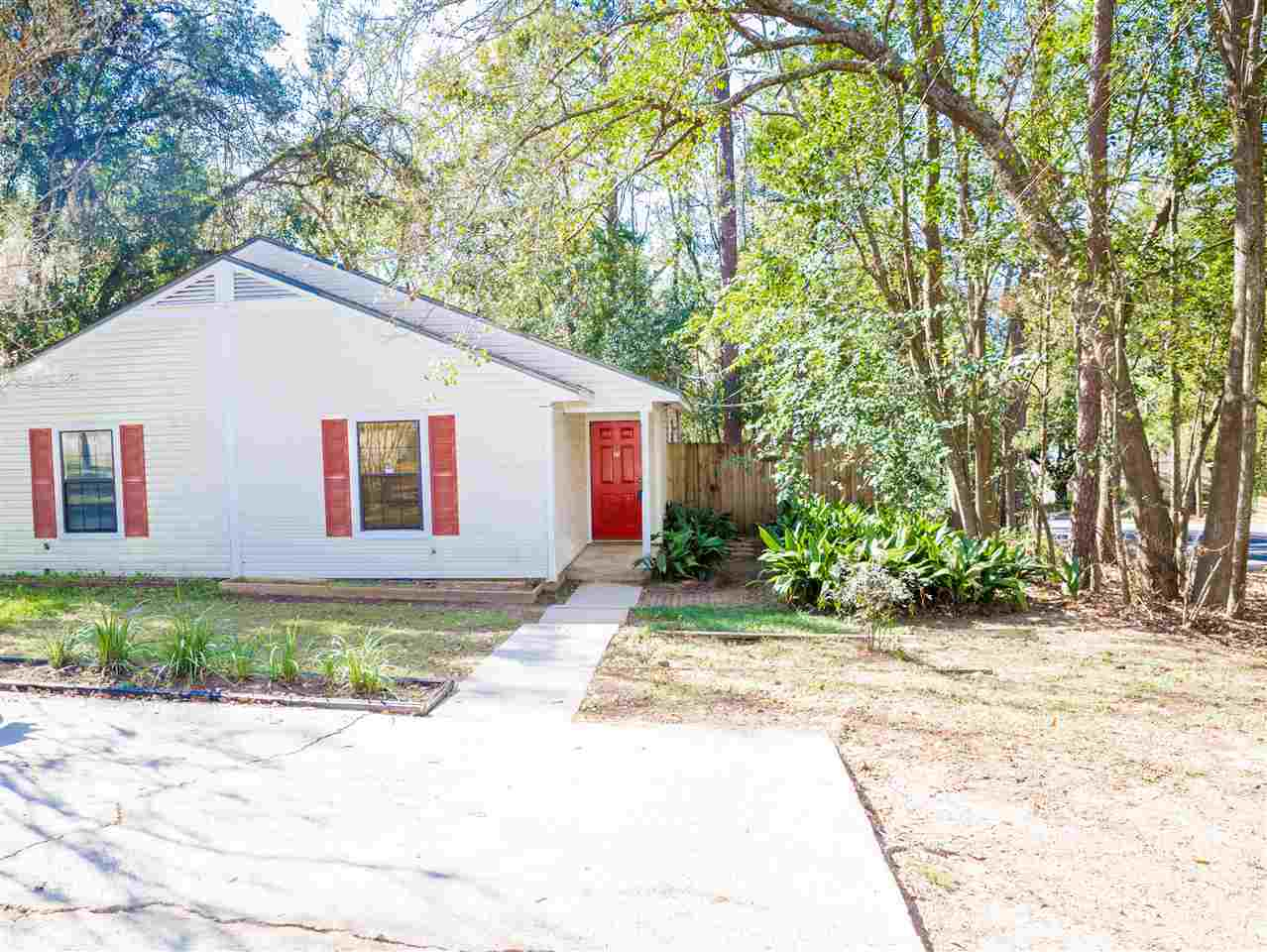 $89,900 - 2Br/2Ba -  for Sale in San Mateo Oaks, Tallahassee