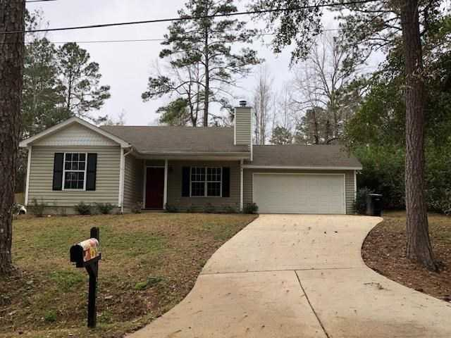 $163,500 - 3Br/2Ba -  for Sale in No, Tallahassee