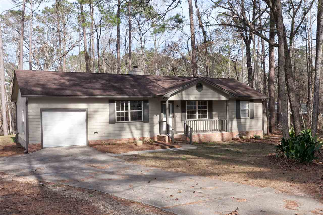 $214,500 - 3Br/2Ba -  for Sale in Killearn Lakes, Tallahassee