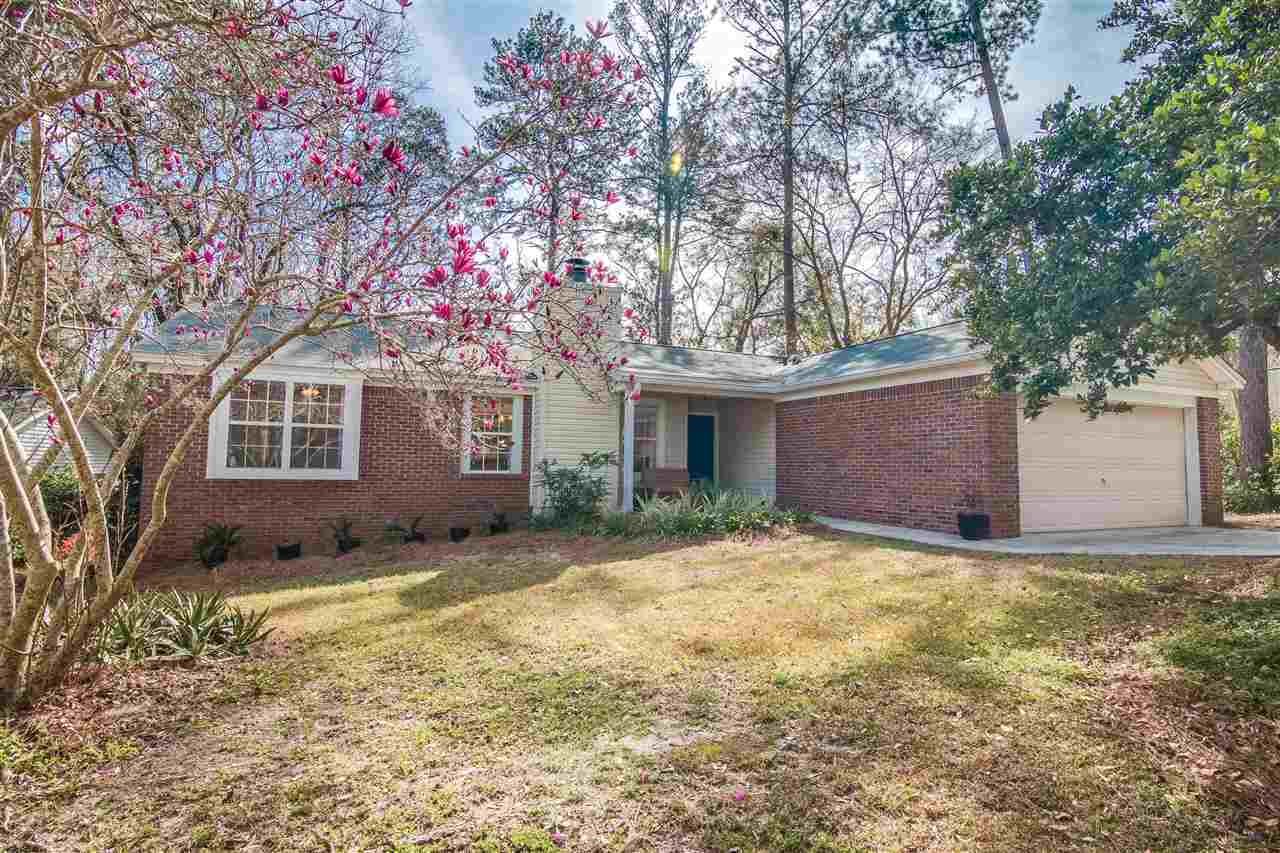 $225,000 - 3Br/2Ba -  for Sale in Centerville Trace, Tallahassee