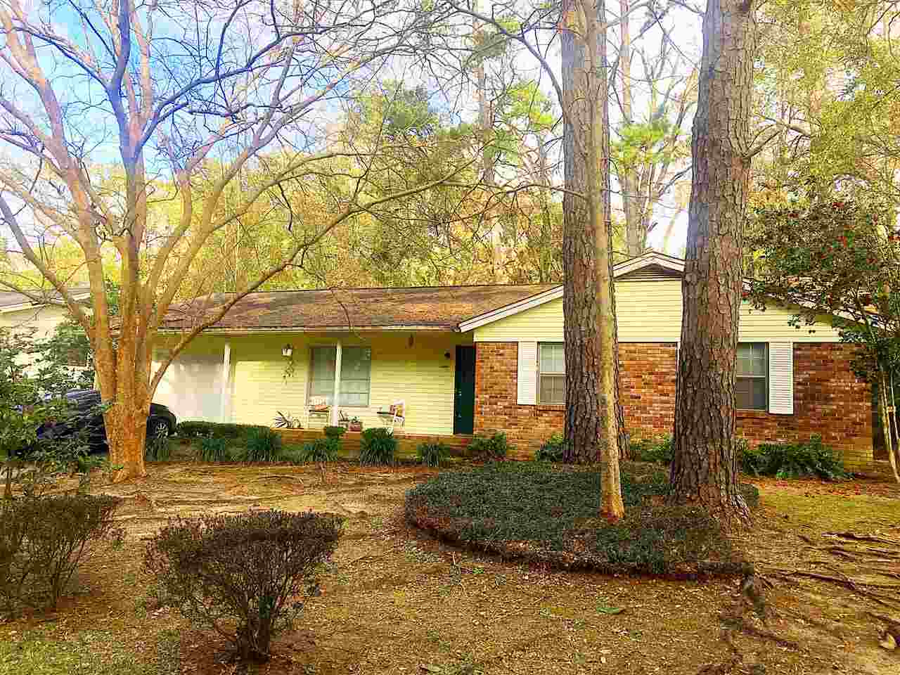 $176,000 - 4Br/2Ba -  for Sale in Scenic Hts Unit 5, Tallahassee