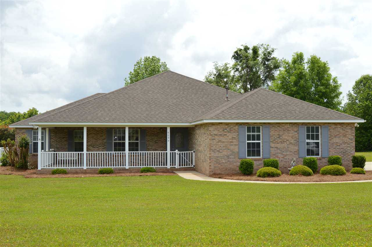 $369,500 - 4Br/2Ba -  for Sale in Oakfair Plantation Unrec, Tallahassee