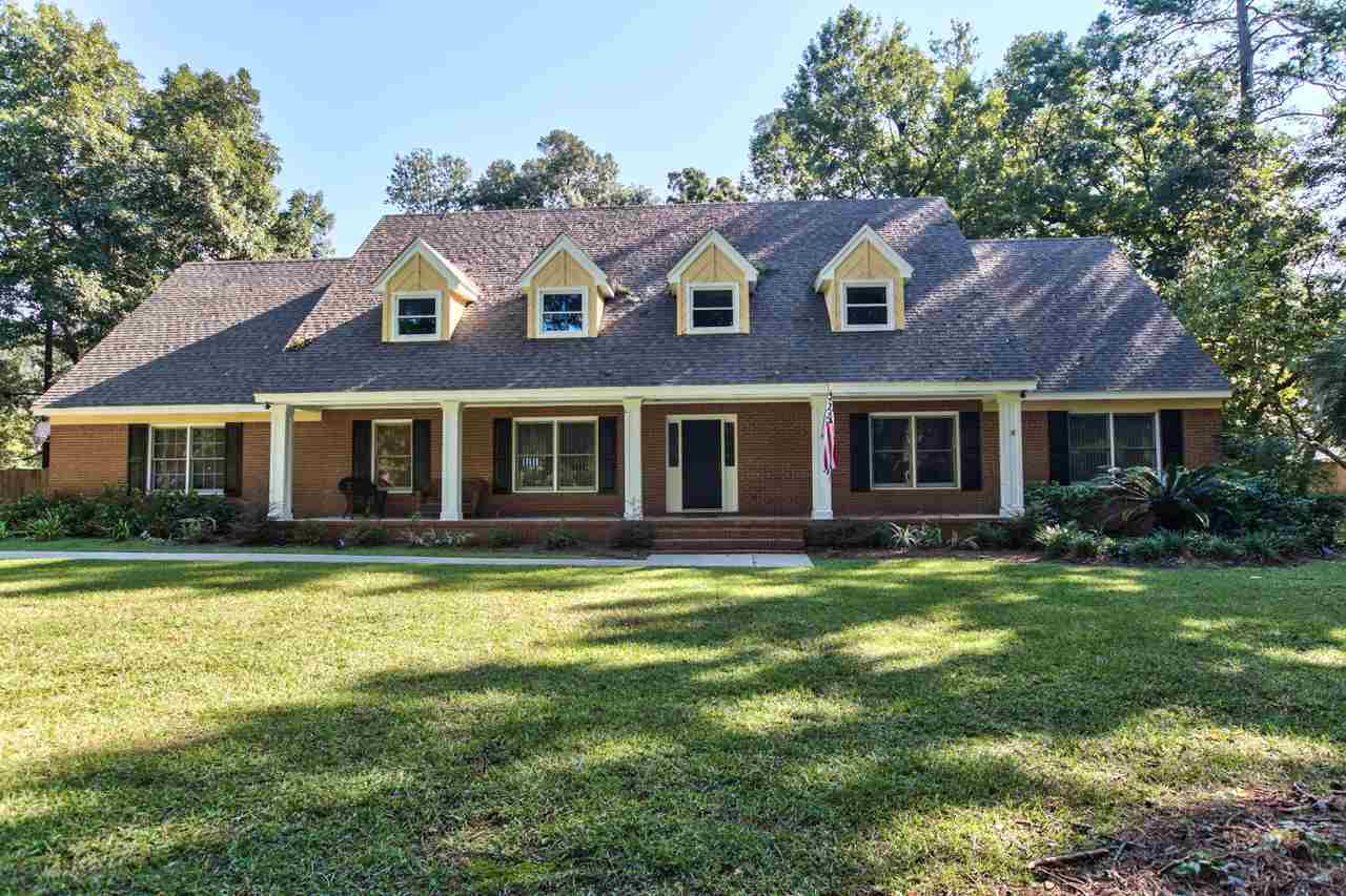 $499,000 - 4Br/4Ba -  for Sale in Noble & Woodgate Way, Tallahassee