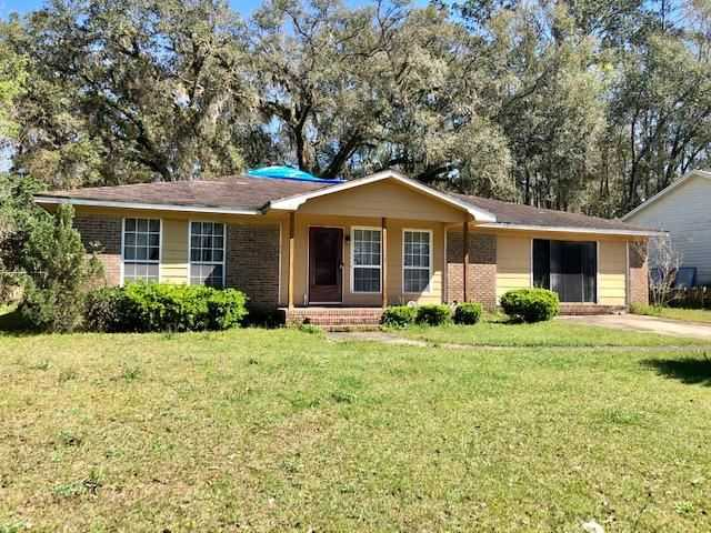 $139,900 - 4Br/2Ba -  for Sale in Huntington Woods, Tallahassee