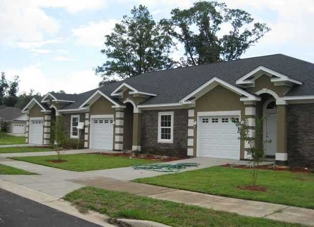 $155,000 - 3Br/2Ba -  for Sale in Pebble Brooke, Tallahassee