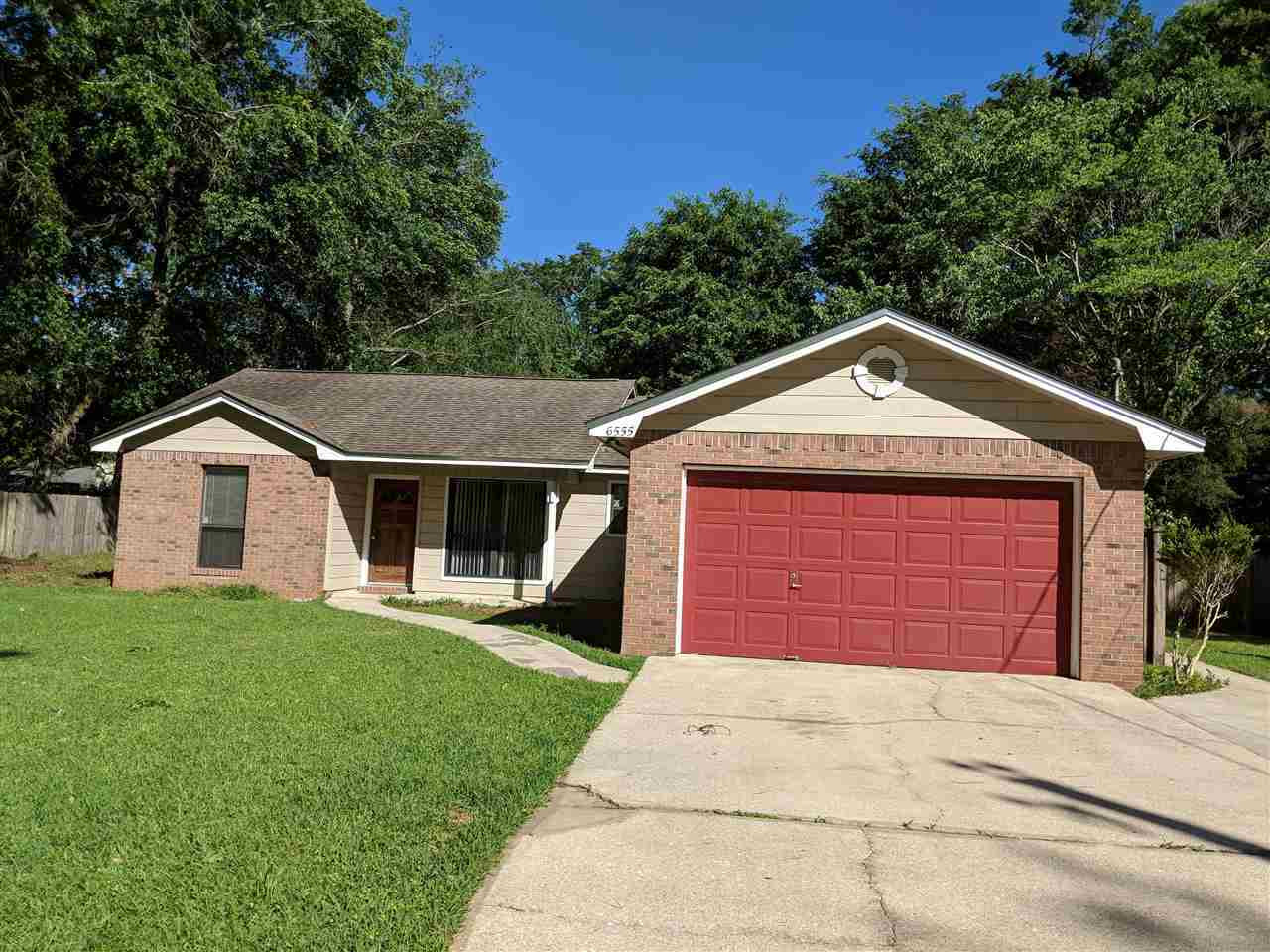 $209,900 - 3Br/2Ba -  for Sale in Killearn Acres, Tallahassee