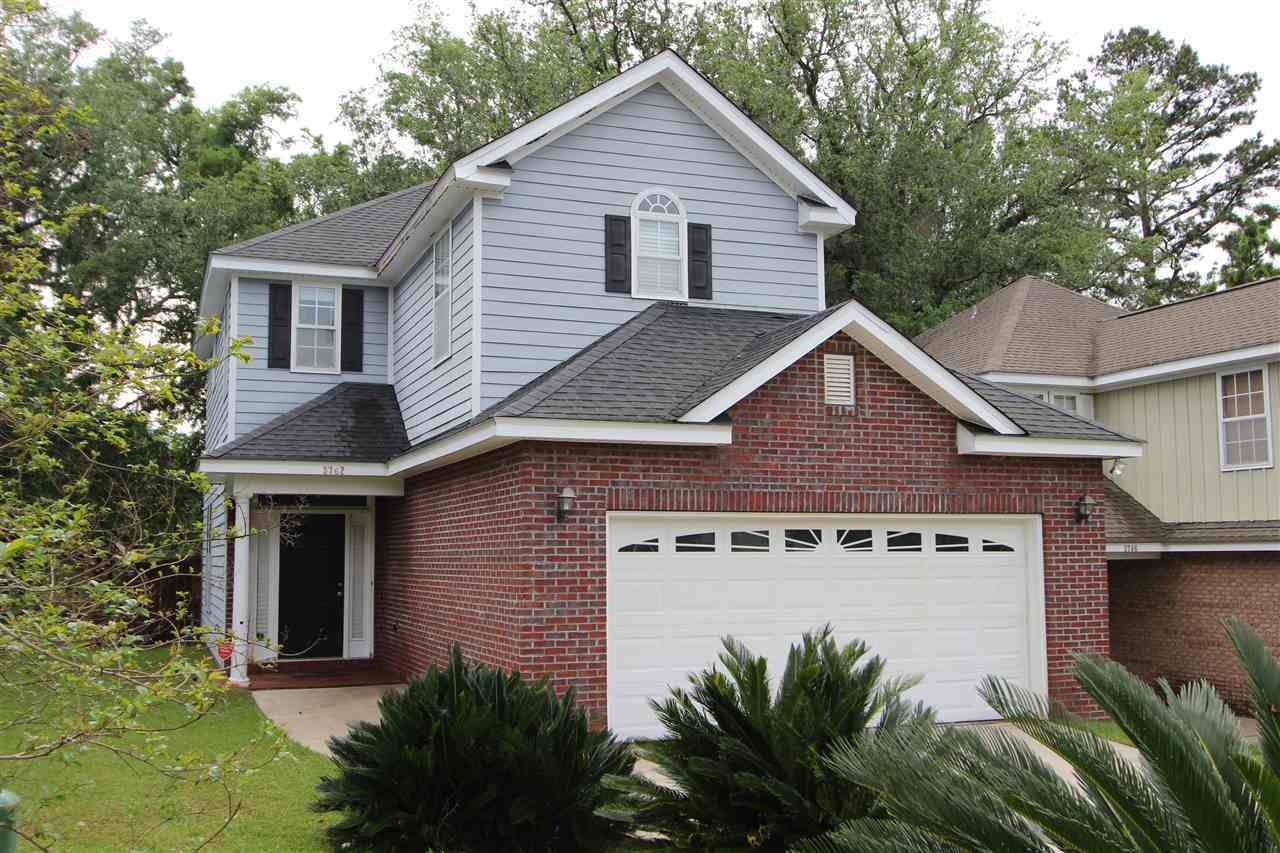 $205,000 - 3Br/3Ba -  for Sale in Laurel Trace, Tallahassee