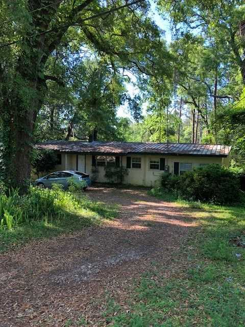 $139,900 - 3Br/2Ba -  for Sale in Wellswood, Tallahassee