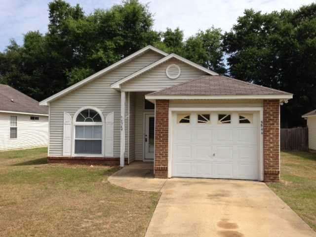 $129,900 - 3Br/2Ba -  for Sale in Tower Oaks, Tallahassee