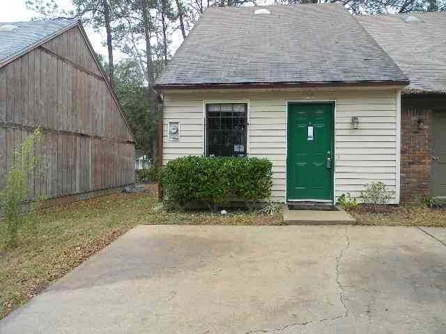 $77,500 - 2Br/2Ba -  for Sale in Renegade Village, Tallahassee