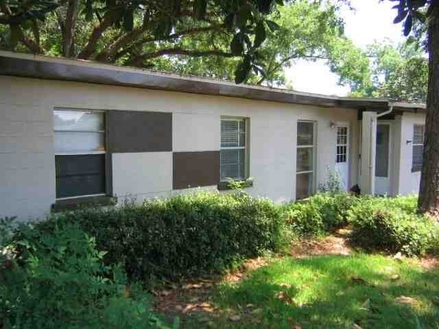 $109,000 - 4Br/2Ba -  for Sale in Griffin Col Heights, Tallahassee