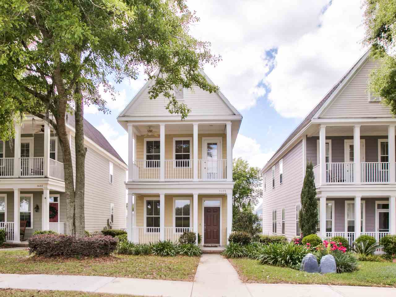 $229,000 - 2Br/3Ba -  for Sale in Southwood, Tallahassee