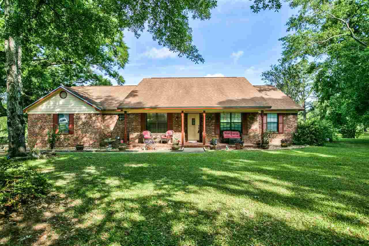 $355,000 - 3Br/2Ba -  for Sale in Deer Pointe, Tallahassee