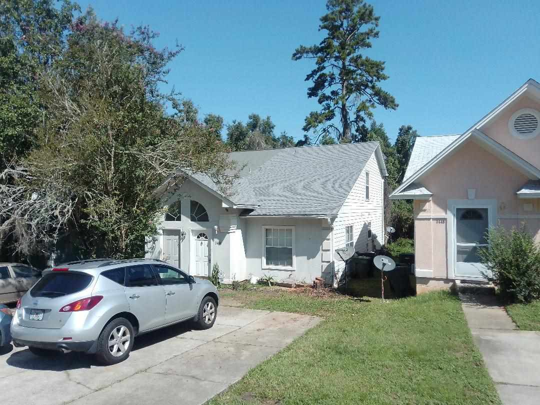 $137,900 - 3Br/2Ba -  for Sale in Chateau Lafayette, Tallahassee