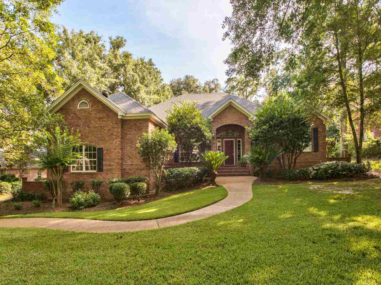 $575,000 - 4Br/5Ba -  for Sale in Golden Eagle, Tallahassee