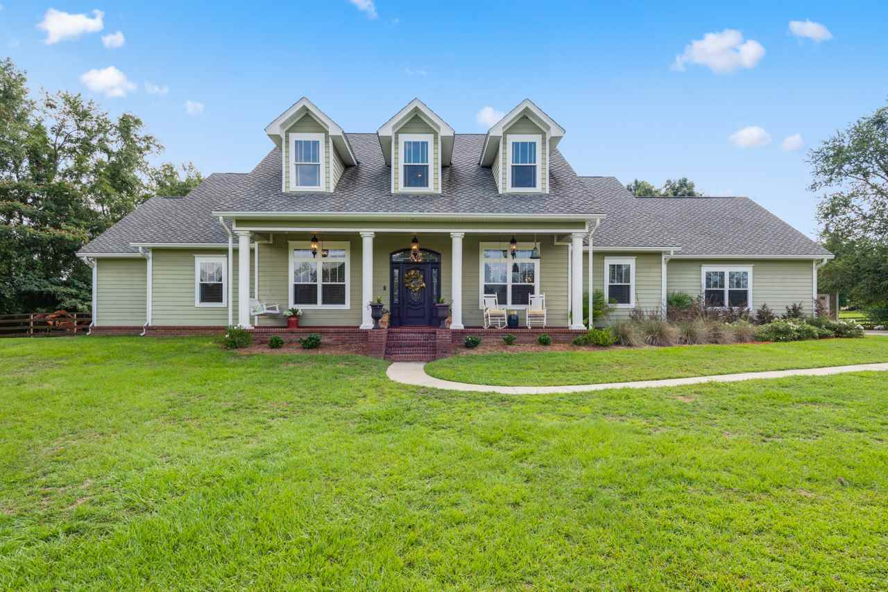 $799,000 - 6Br/5Ba -  for Sale in Oakfair Farms Unrec, Tallahassee