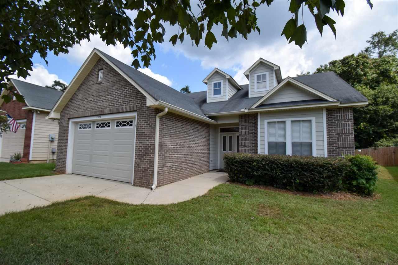 $247,500 - 4Br/3Ba -  for Sale in Hampton Creek, Tallahassee