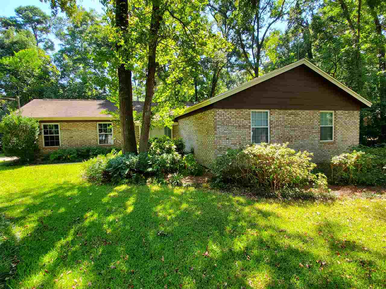 $174,900 - 4Br/2Ba -  for Sale in Scenic Hts, Tallahassee