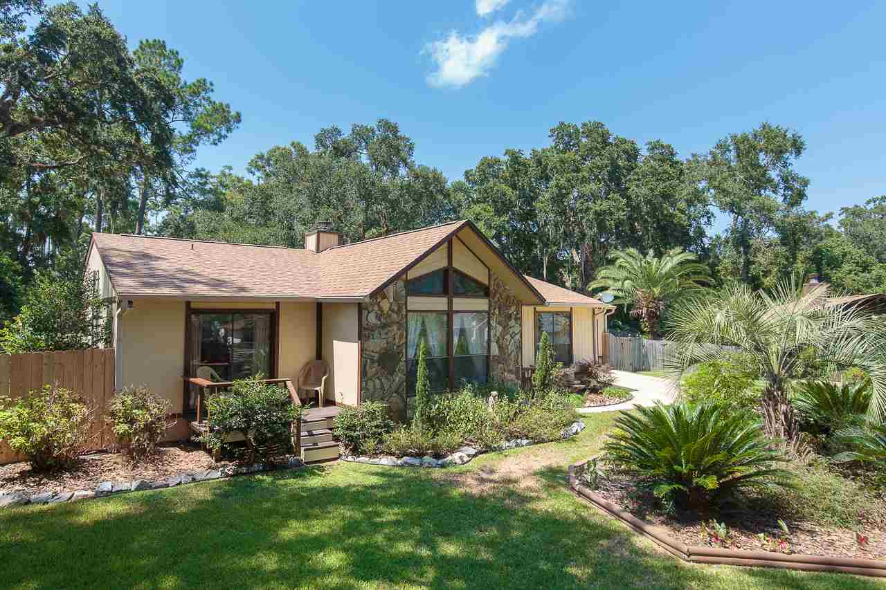 $284,900 - 3Br/2Ba -  for Sale in Buckwood, Tallahassee