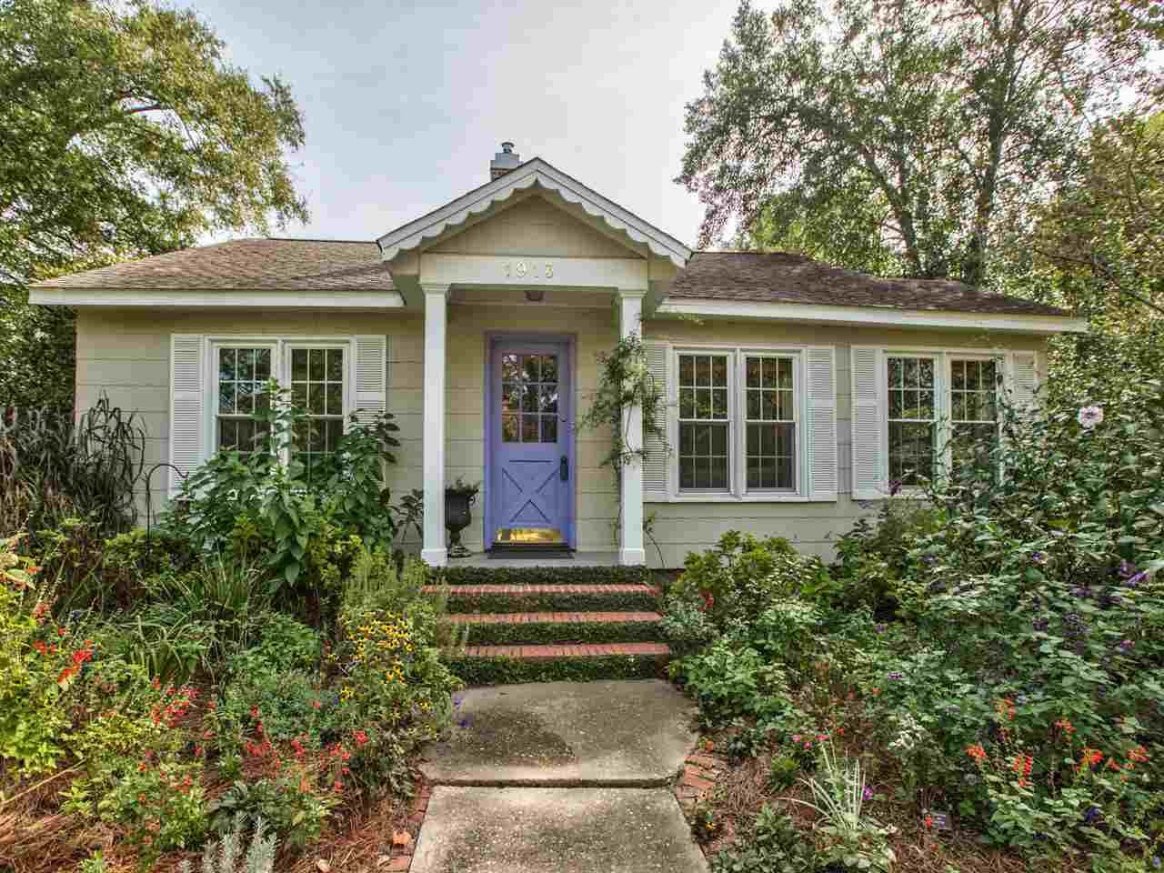 $269,900 - 3Br/2Ba -  for Sale in Northwood Estates, Tallahassee