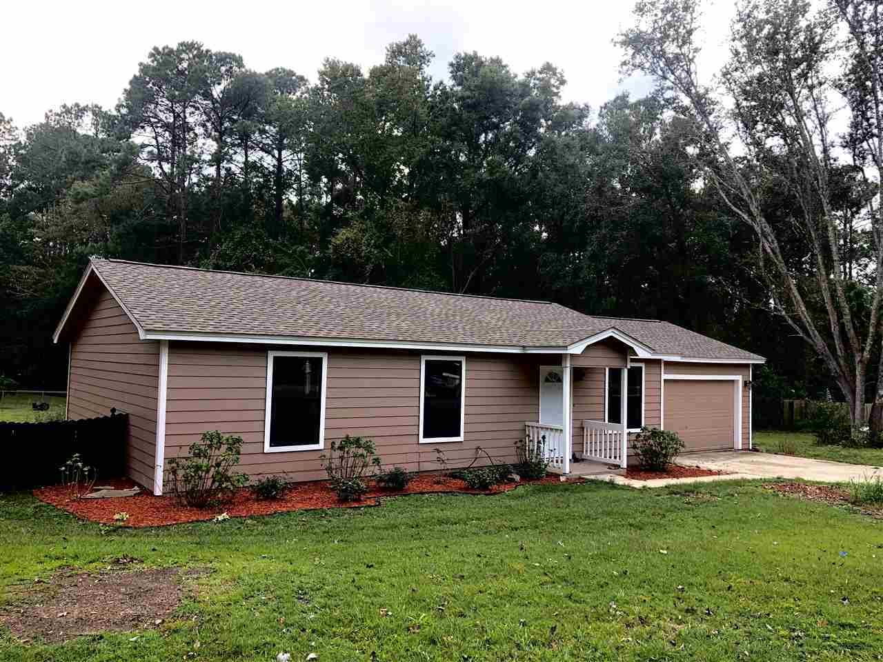 $185,000 - 3Br/2Ba -  for Sale in Frontier Estates, Tallahassee