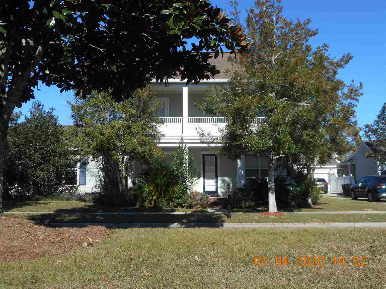 $315,000 - 4Br/4Ba -  for Sale in Southwood, Tallahassee