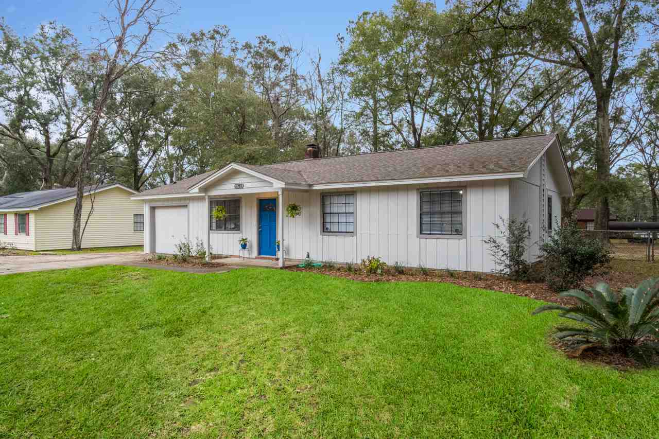 $159,900 - 4Br/3Ba -  for Sale in Sterling Woods, Tallahassee