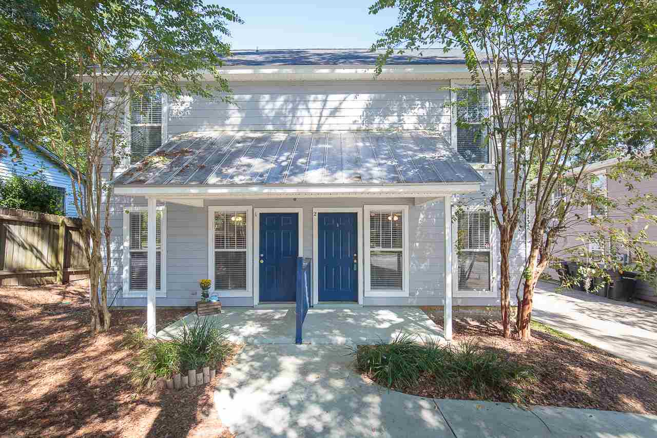 $2,295 - 5Br/3Ba -  for Sale in --, Tallahassee