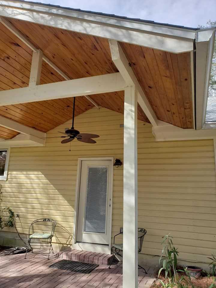 $1,695 - 2Br/1Ba -  for Sale in None, Tallahassee