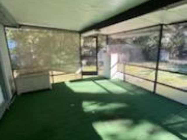 $1,575 - 4Br/2Ba -  for Sale in Azalea Park, Tallahassee