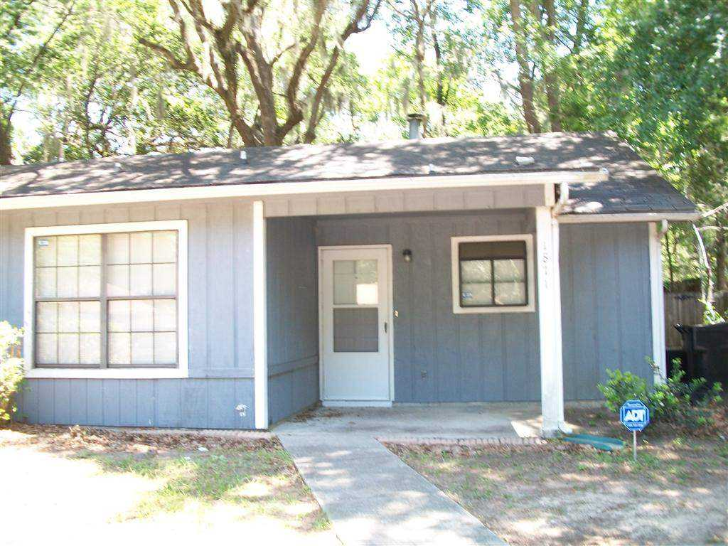 $825 - 2Br/2Ba -  for Sale in Tharpe Street Village, Tallahassee