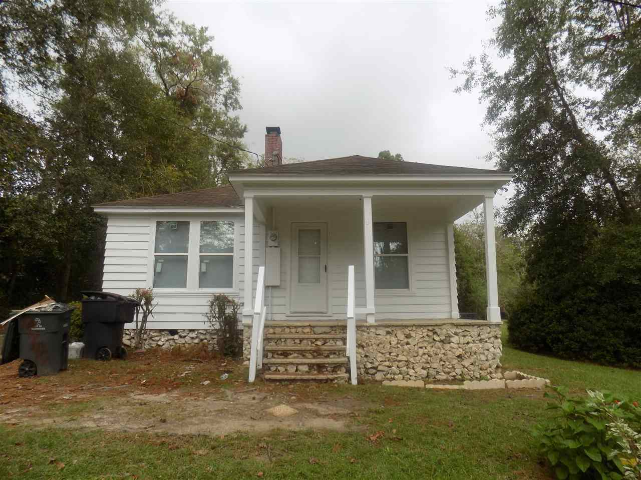 $925 - 3Br/1Ba -  for Sale in Na, Tallahassee