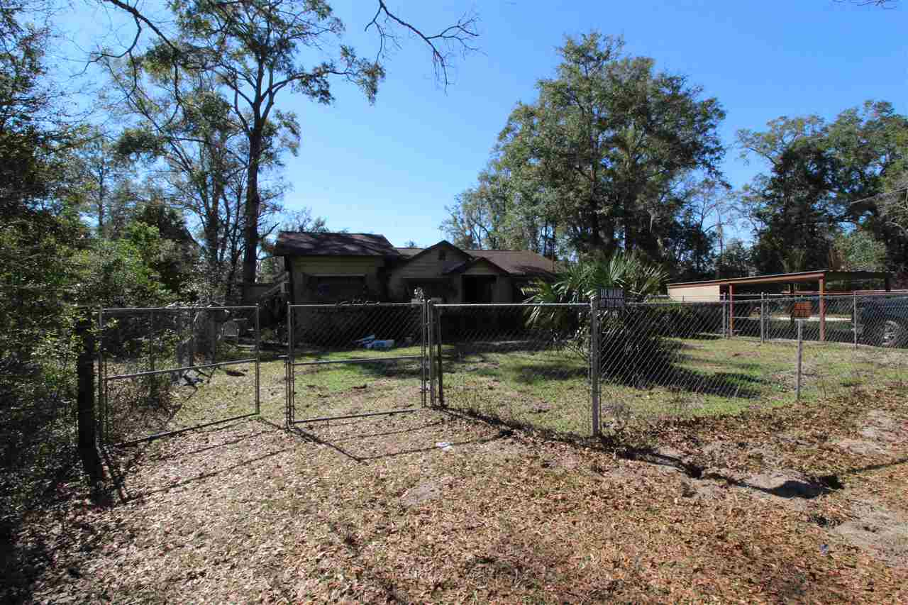 $79,900 - 2Br/2Ba -  for Sale in None, Crawfordville