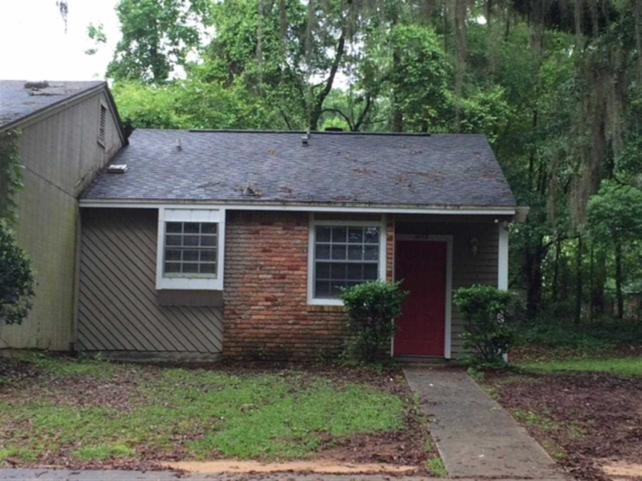 $795 - 1Br/1Ba -  for Sale in Rockbrook Village, Tallahassee