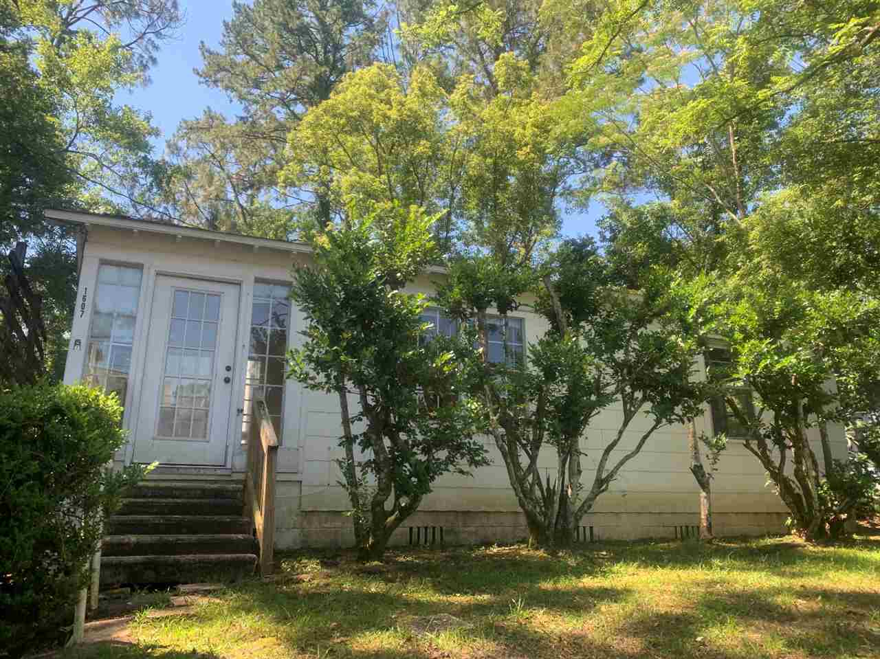 $1,125 - 2Br/1Ba -  for Sale in Epps Heights, Tallahassee