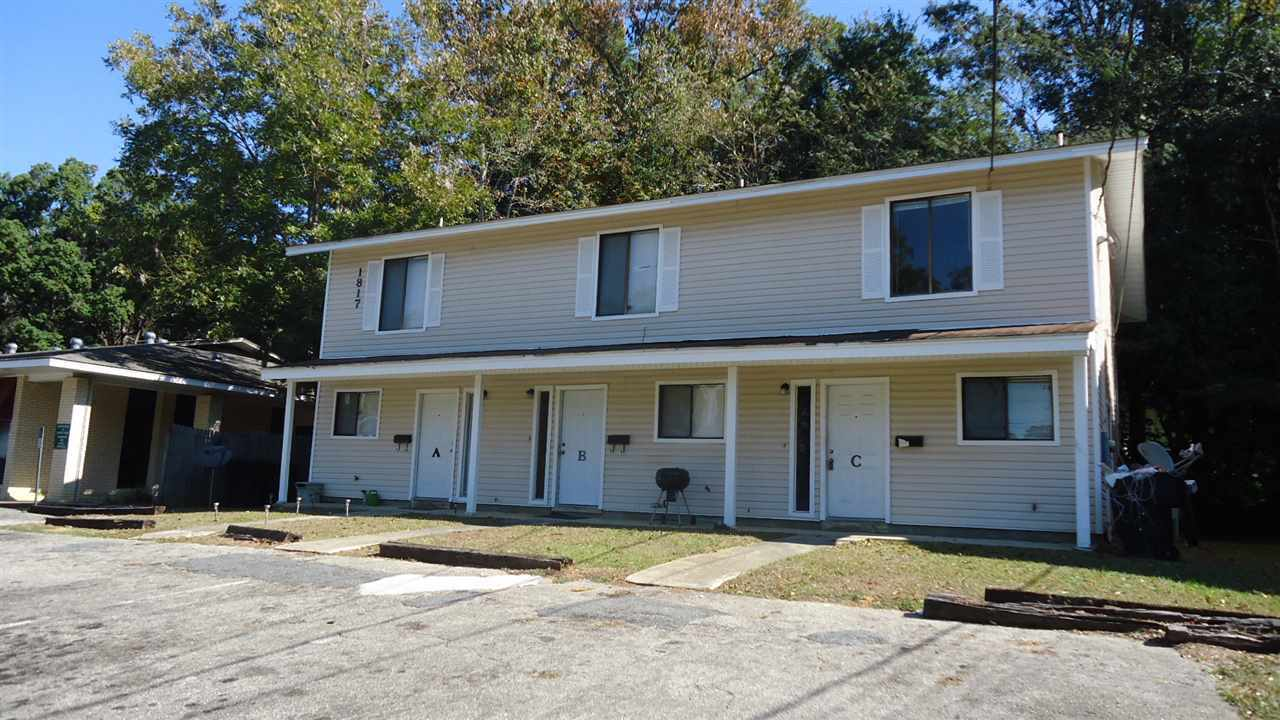 $825 - 2Br/2Ba -  for Sale in --, Tallahassee