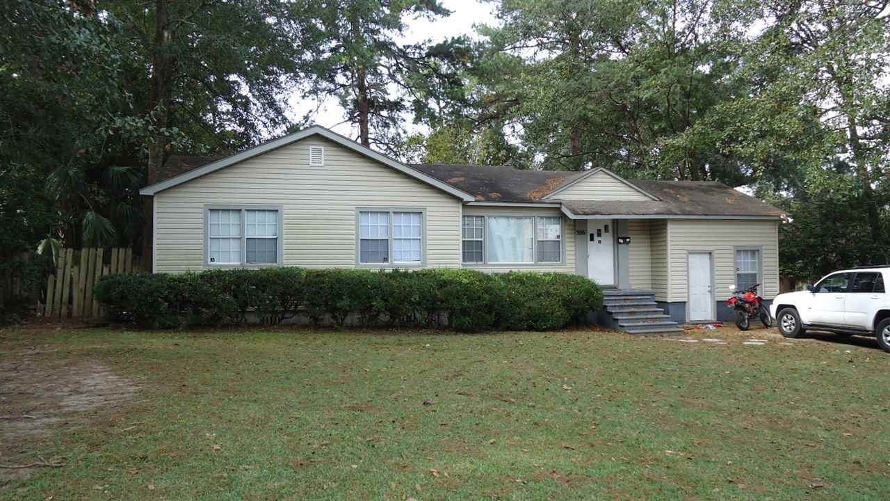 $2,200 - 4Br/2Ba -  for Sale in --, Tallahassee
