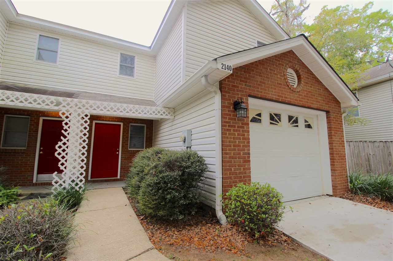$170,000 - 3Br/2Ba -  for Sale in Ventanas, Tallahassee