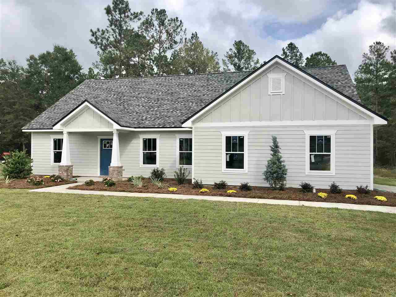 $329,000 - 3Br/2Ba -  for Sale in Wildwood Country Club, Crawfordville