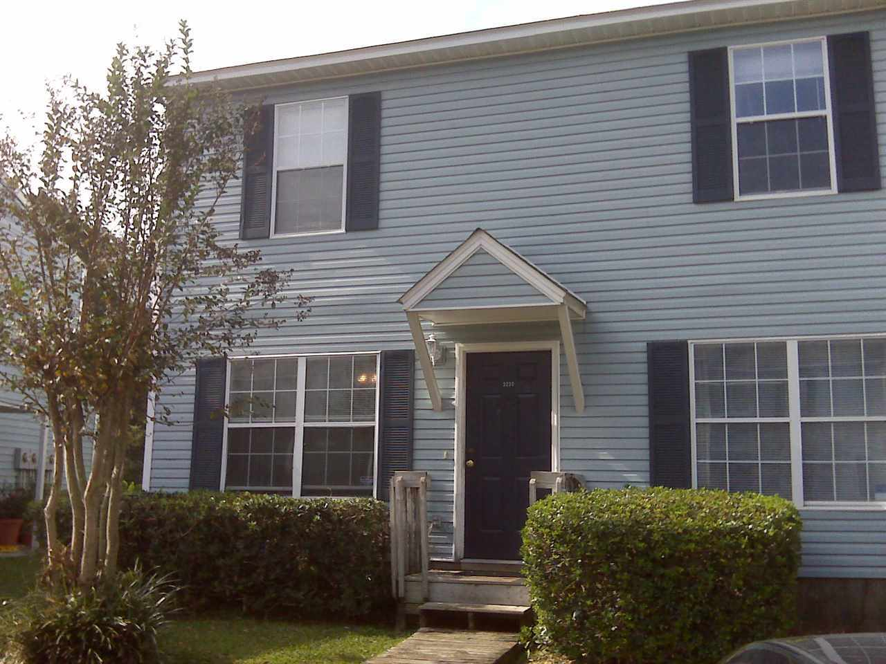 $1,195 - 3Br/3Ba -  for Sale in The Timbers, Tallahassee