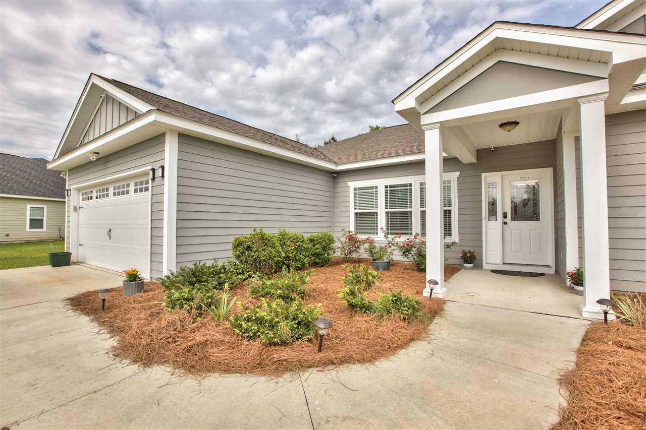 $285,000 - 4Br/2Ba -  for Sale in Gardens Of Saralan, Crawfordville