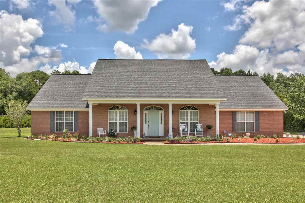 $484,900 - 4Br/3Ba -  for Sale in Heartwood Hills, Tallahassee