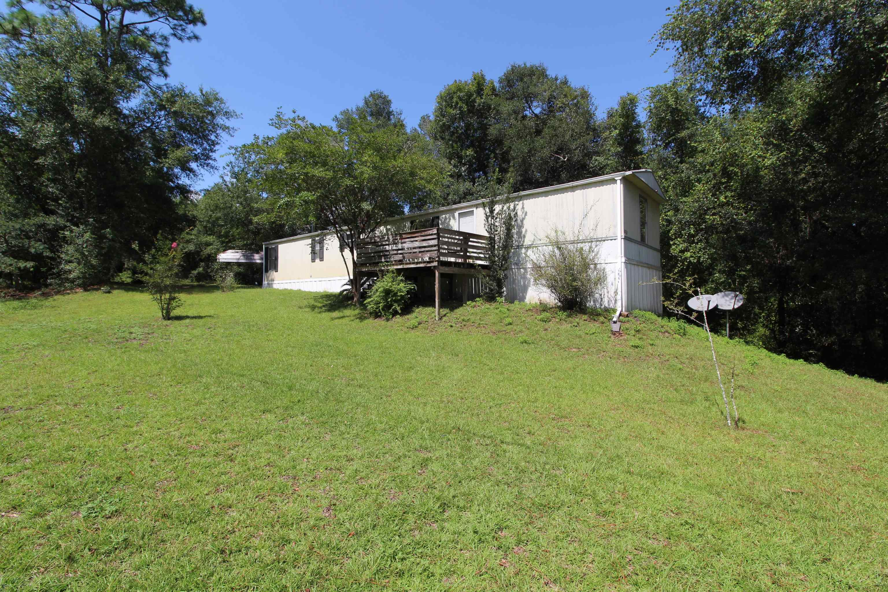 $72,000 - 2Br/2Ba -  for Sale in Silver Lake, Tallahassee
